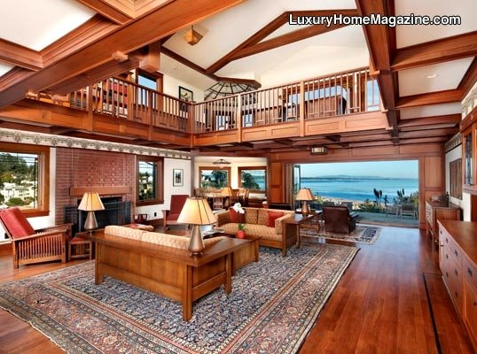 164 Best Images About Luxury Real Estate Properties Luxury Home Magazine On Pinterest Pool