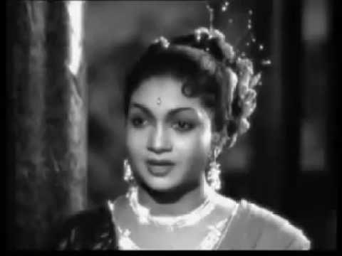 Kuhu Kuhu Bole Koyaliya - Mohd Rafi & Lata Mangeshkar - Suvarna Sundari (1957)