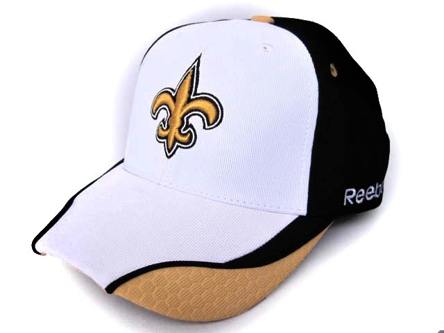 $9.99  cheap wholesale nfl hats from china, wholesale brand nfl sports hats, mens nfl hats sales, mens wholesale replica nfl caps, wholesale fake nfl hats online, cheap wholesale nfl hats outlet, wholesale designer mens nfl hats, mens discount fashion nfl hats, mens replica nfl caps wholesale