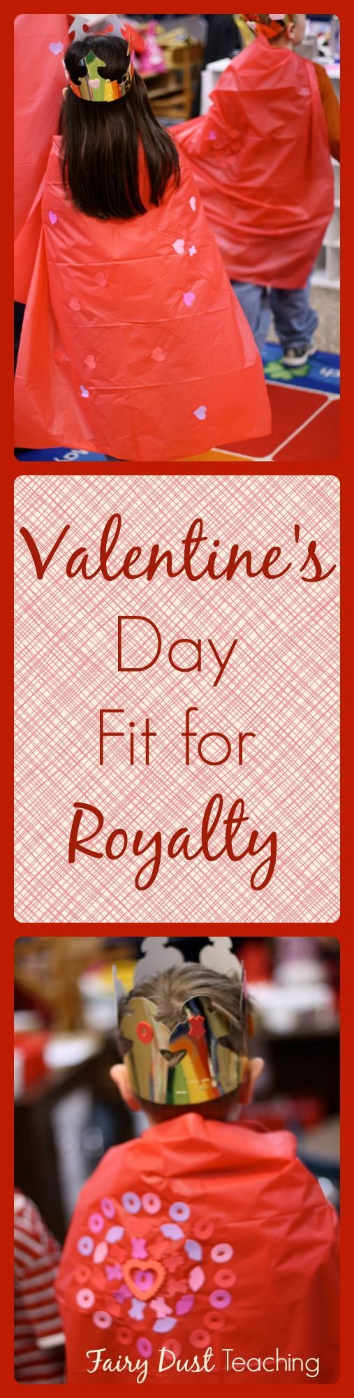 180 best The King  Queen of Heart  A Valentines Day Celebration