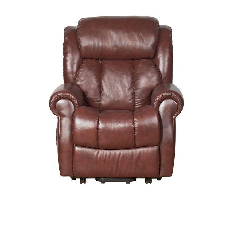 Dorset Riser Recliner  sc 1 st  Pinterest & 17 best Mobility Riser Recliner Arm Chairs images on Pinterest ... islam-shia.org
