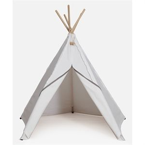 Roommate Hippie Tipi telt - Nature
