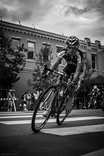 USA Pro Cycling Challenge in Aspen Colorado   ----------Ride To Live Live To Ride-------------