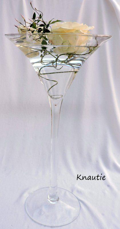 les 25 meilleures idées de la catégorie vase fleur sur pinterest