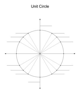 11 best images about Trigonometry on Pinterest | The internet ...