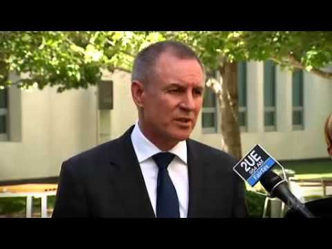 Tony Abbott promised a Government with no surprises: The Gonski U turn in review - YouTube
