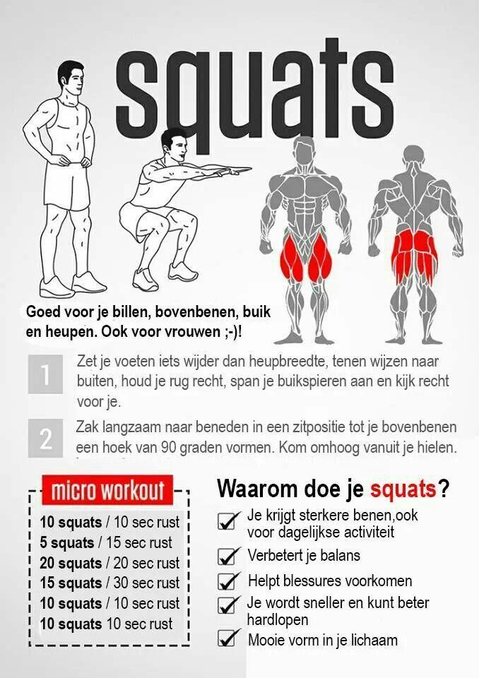 sporten cellulitis