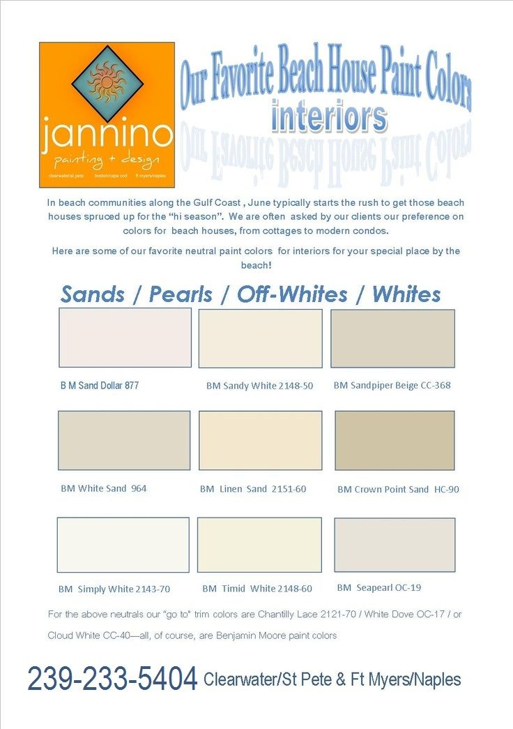 colors for bathroom 1000 images about house paint picks benjamin 12391