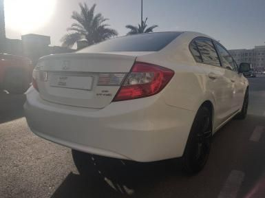 http://www.autodeal.ae/honda-civic-2012-1-8l-for-sale-urgent-adx-5418/car-details/