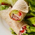 Healthy Lunches to Bring to Work