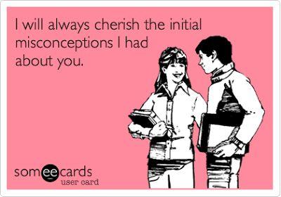 Breakup Care Package: Funny Breakup and Divorce Cards #breakup #divorce