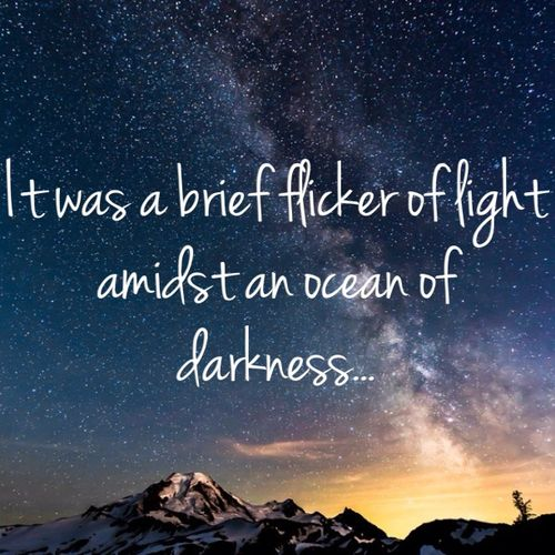 Light Quotes Alluring 77 Best Light In The Darkness Images On Pinterest  The Words . Decorating Inspiration