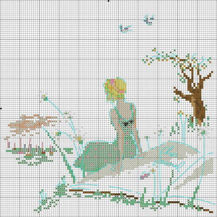 ulka1104.gallery.ru watch?ph=bKDQ-gNac5&subpanel=zoom&zoom=8