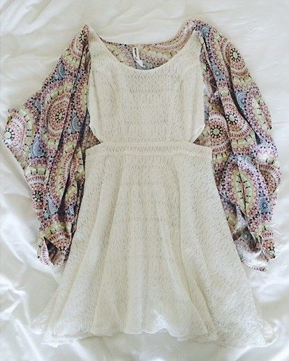 Meetup outfit  if u get anything from my new summer collection use hash tag #bethanymotacollection so I can see it!