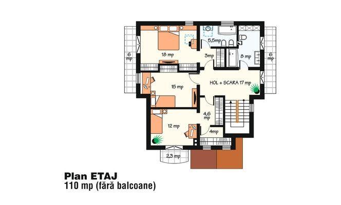case-frumoase-beautiful-house-plans-4