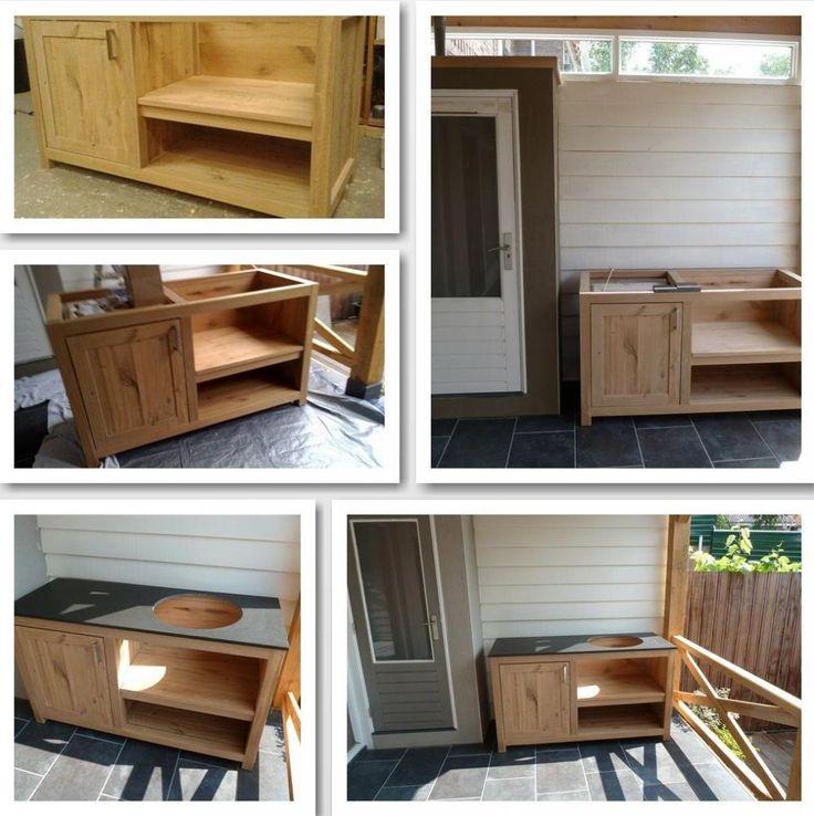 Afbeeldingsresultaat voor weber bbq meubel