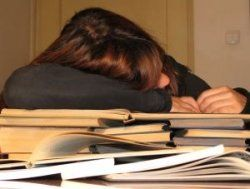 Homework can be difficult for any child to complete, but there are often additional challenges for a child with ADHD. Inattentiveness, hyperactivity,...