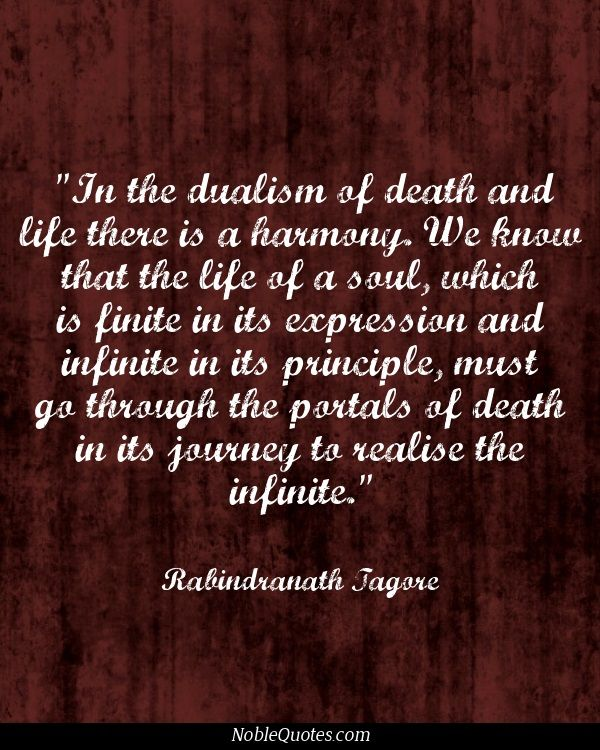 Rabindranath Tagore Quotes | http://noblequotes.com/