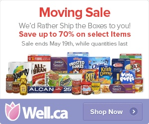 #Canadian #Shopping Coupons #Deals Bargains Sales Discounts  http://www.planetgoldilocks.com/canadiancoupons  #save up to 70%
