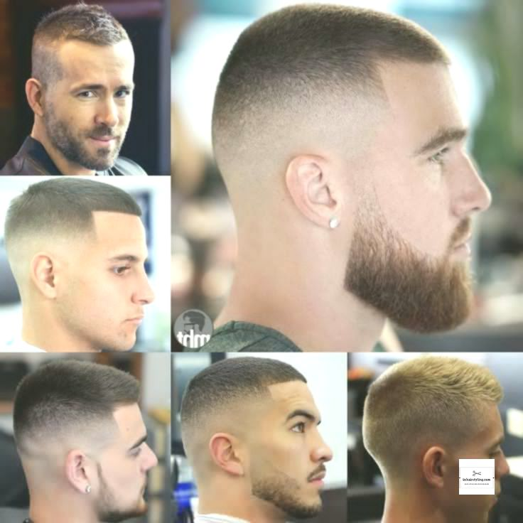 27 Best Military Haircuts For Men 2019 Guide Military Haircuts Men Military Haircut Haircuts For Men