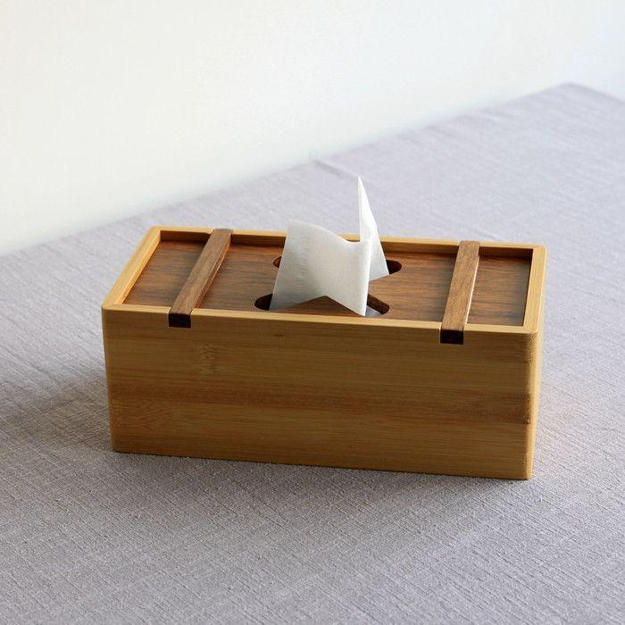 Cheap Lujo caja de pañuelos de madera decorativa tipo de asiento de bambú moderna hechos a mano cajas servilleta titular, Compro Calidad Cajas Pañuelos Papel directamente de los surtidores de China:    Inicio                  Cubierta de caja del tejido de bambú rústico cajón de madera calidad...             Precio: $