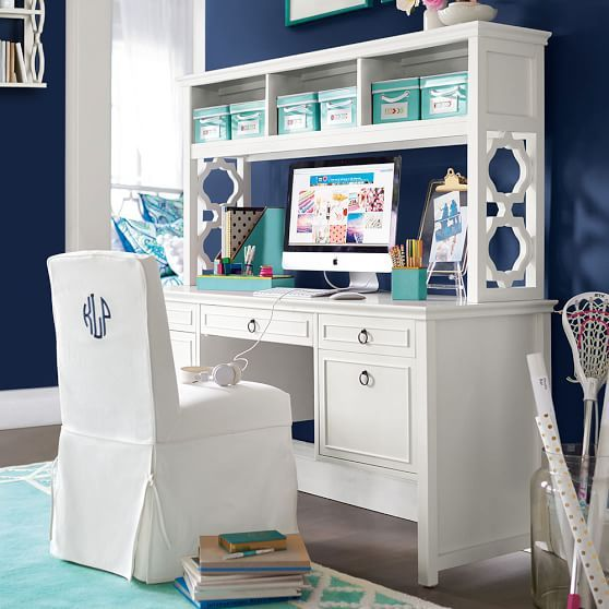Bedroom Athletics Katy Bedroom Paint Ideas With White Furniture Bedroom Apartment Decorating Ideas Bedroom Ideas Quotes: Best 25+ Sherwin Williams White Ideas On Pinterest