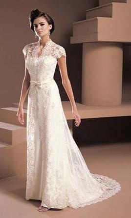 200 best plus size 14 16 18 fashion long dresses images on for Used plus size wedding dress