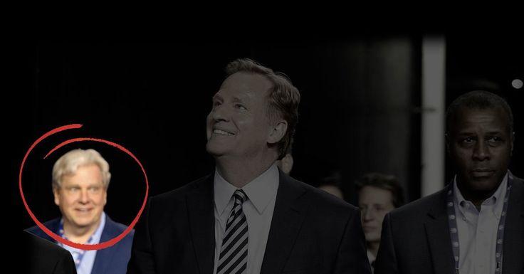#Battle-Scarred #Clinton Vet Scripting #NFL Anthem Message...