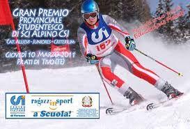 Risultati immagini per scuola di sci teramo