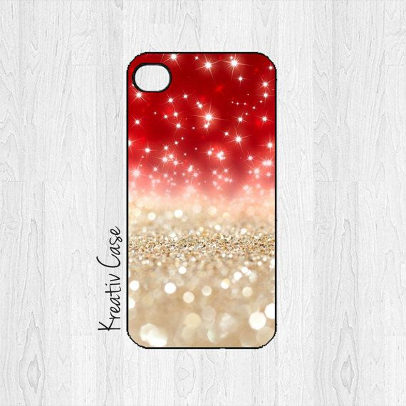 45 best Christmas Themed Phone Accessories images on