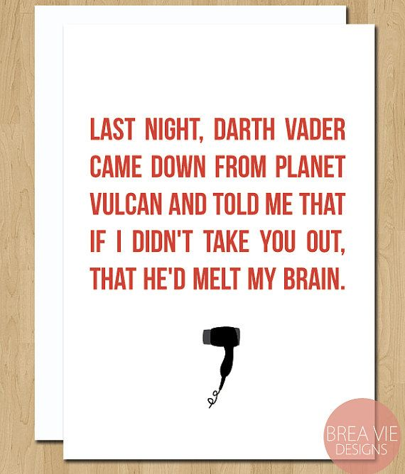 Nerdy Love Quotes Pleasing 32 Best Geeky Love Quotes Images On Pinterest  Valentine Day Cards