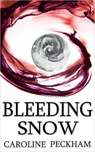 Bleeding Snow (The Rise of Isaac, Book 2) by Caroline Peckham. Oliver Knight continues his journey through the seven worlds in this thrilling sequel to Creeping Shadow. A brutal land of snow and ice awaits him beyond the Gateway as well as a powerful Queen and her ferocious armed guard. Dealing with the recent revelations about his family and the impending threat of the curse, Oliver must find a way to fight on. With everything at stake, he must risk it all once more as he is faced with a…