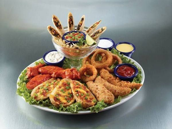17 Best Images About Food And Menus On Pinterest: 17 Best Images About Hard Rock Food MENU On Pinterest