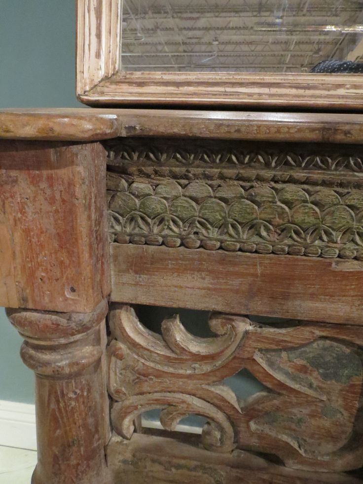 17 Best Images About One Of A Kind Furniture On Pinterest Furniture Doors And Classic