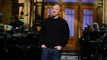 This man is a genius. Saturday Night Live - Louis C.K. Monologue