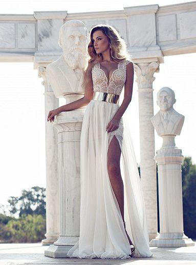 короткие свадебные платья трансформеры - Поиск в Google