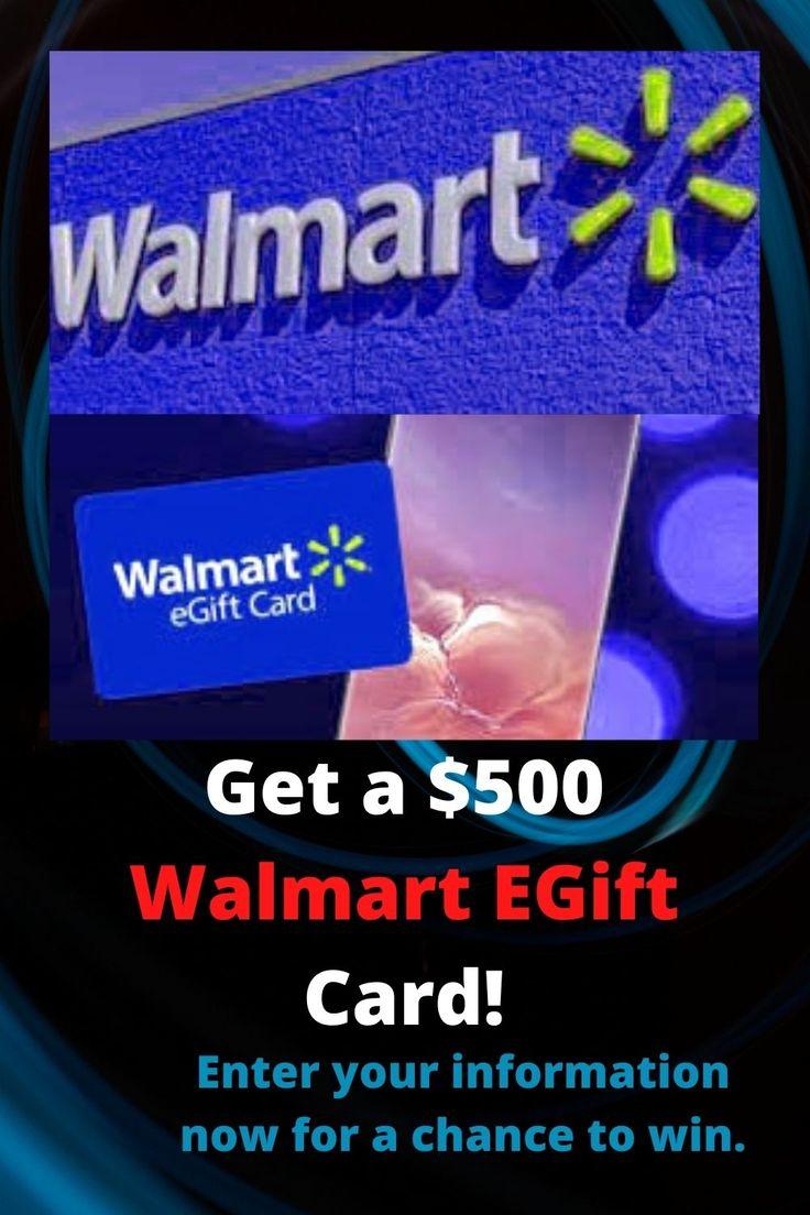Egift cards all gift cards walmart gift cards egift