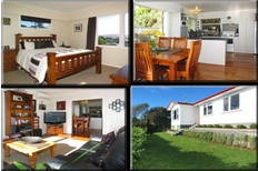 Check out this property: Check, Property