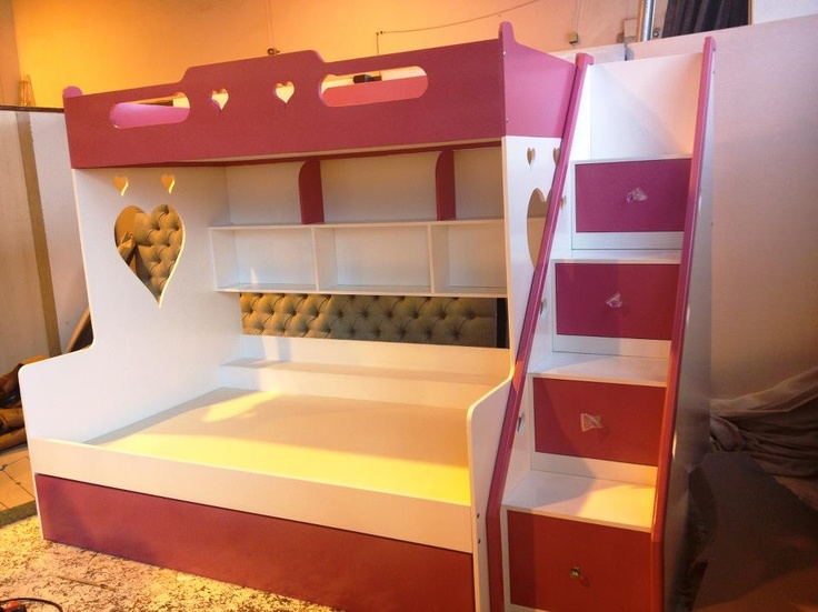 Excellent Best Kidsteens Rooms Images Bathroom Designs Bed And Bedroom Ideas With Dream For Girls