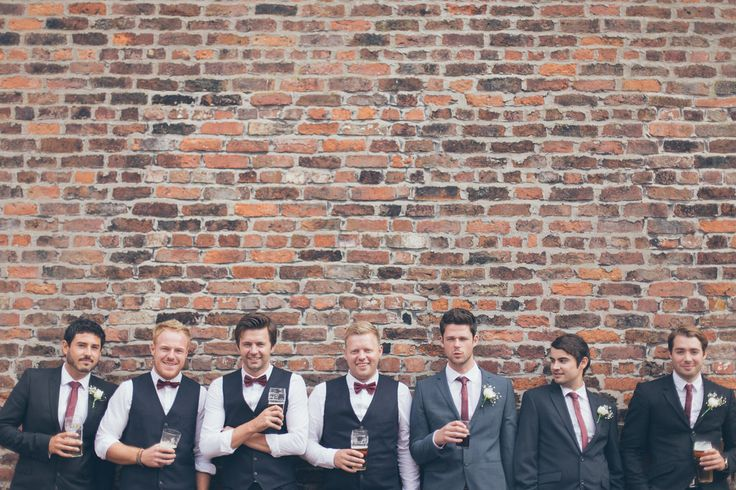 How Long Should A Grooms Speech Be: 25+ Best Ideas About Wedding Speech Examples On Pinterest