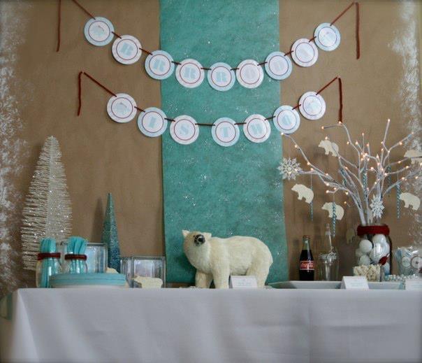 135 best Polar Bear & Arctic Crafts/Activities images on Pinterest ...