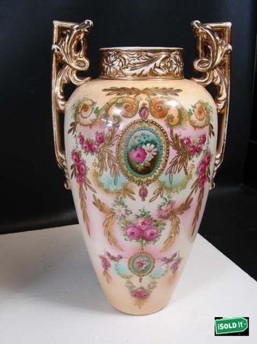 403 Best Porcelain Images On Pinterest Dresden Porcelain