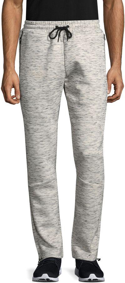 Publish Brand Men's Silvano Jogger Pants