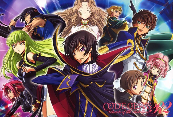 17bbcc474af7236536ea9fe5fe43f076 Top 11 Anime bán chạy nhất của thế kỉ 21