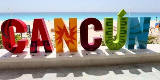 lugares turisticos de cancun - Buscar con Google