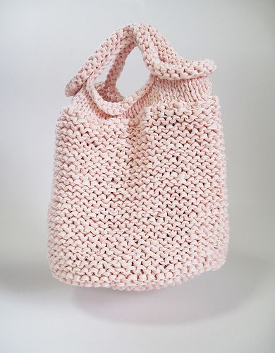 HAND KNIT BAG/PINK | Flickr - Photo Sharing! eccomin This is my original.pls check this book! www.amazon.co.jp/%E3%83%8B%E3%83%83%E3%83%88%E3%82%A2%E3%...; eccomin's photostream (280) CHOU CHOU 2010 SS SHOULDER BAG HAND KNIT BAG/PINK All Rights Reserved I LOOKED FOR THIS BOOK ON AMAZON; NO LUCK
