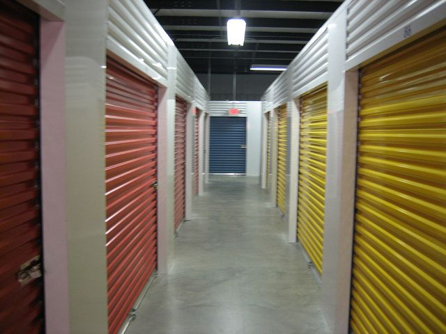 Are You Looking For The Storage Facility In Capital Districts Ny Schenectady Troy And Albany Safe Has Exactly What Need Storing Your