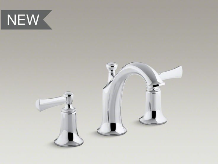 Faucets And More : ... Sinks Faucets, Shower Head, Showerhead, Master Shower, Bathroom