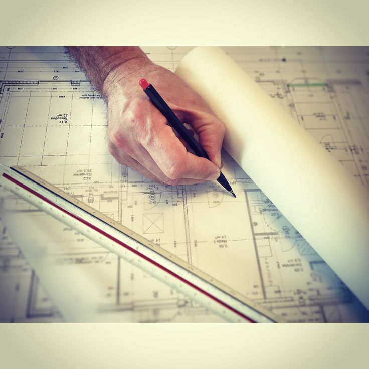 Arkitekter SYD ønsker jer alle en rigtig god weekend. #arkitektersyd