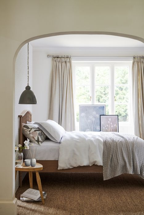 49 best Pinterest Interior Awards | Best Home Products 2018 images ...